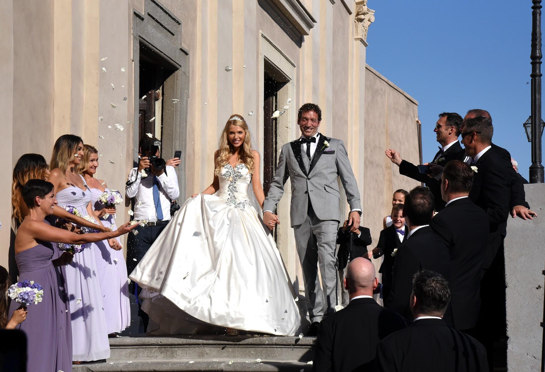 huzar-wedding-16