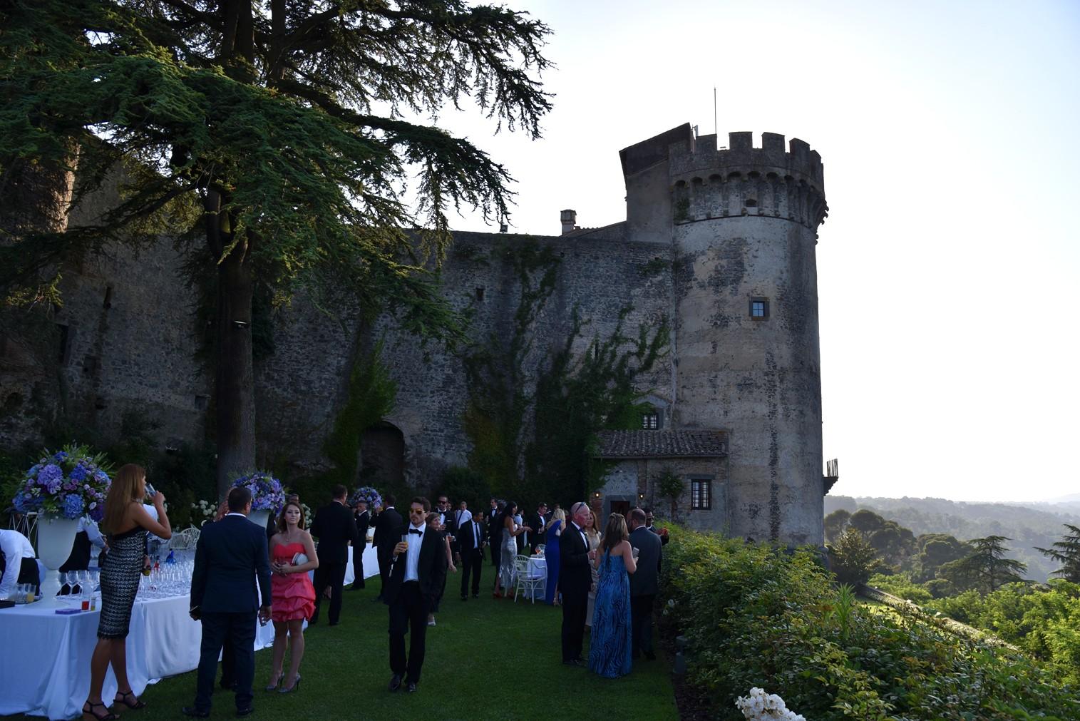 huzar-wedding-24