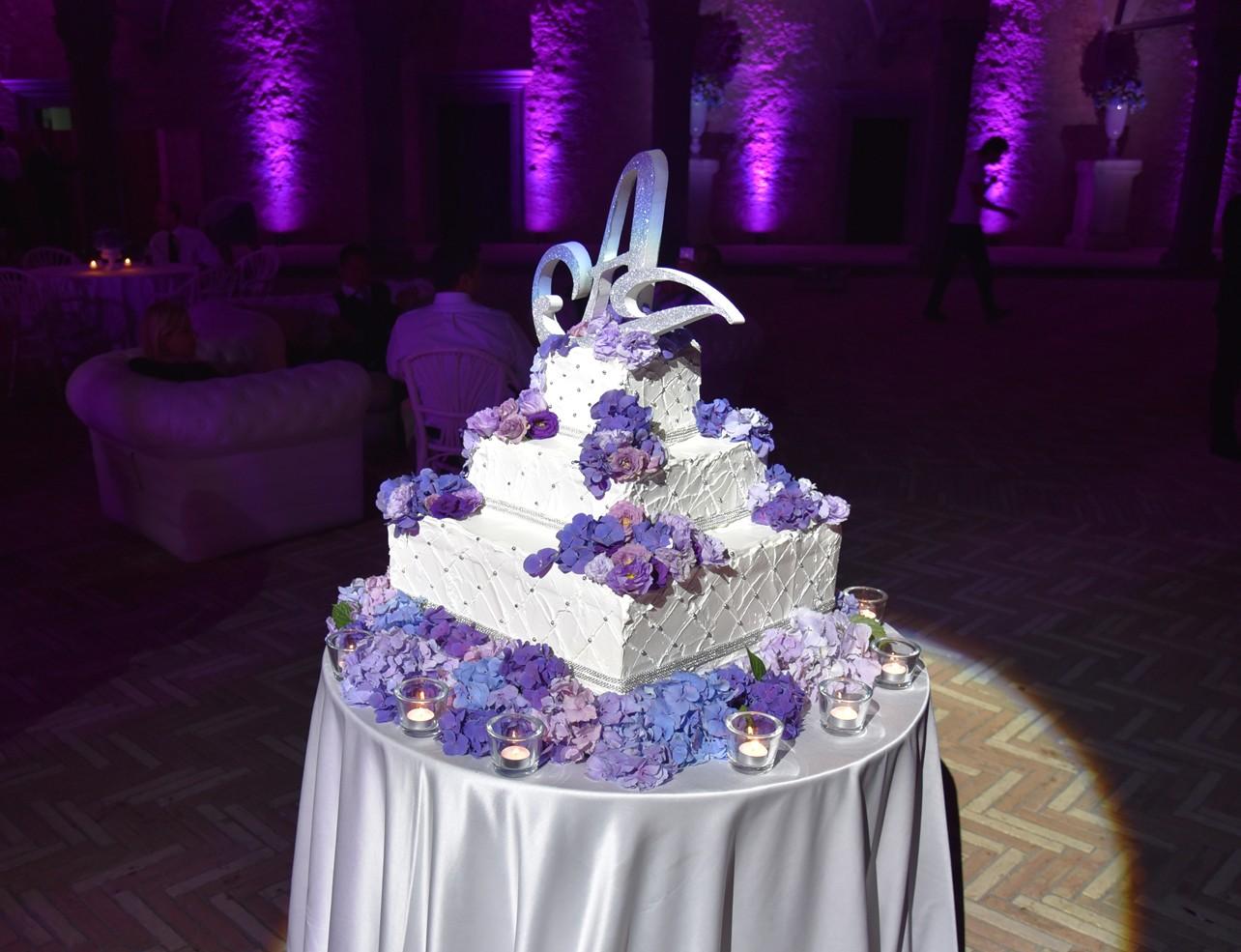 huzar-wedding-31