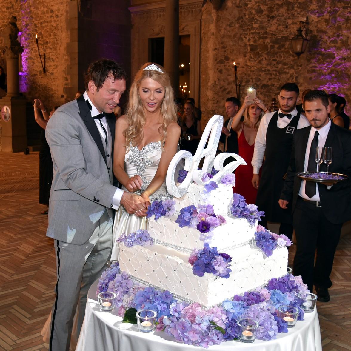 huzar-wedding-33