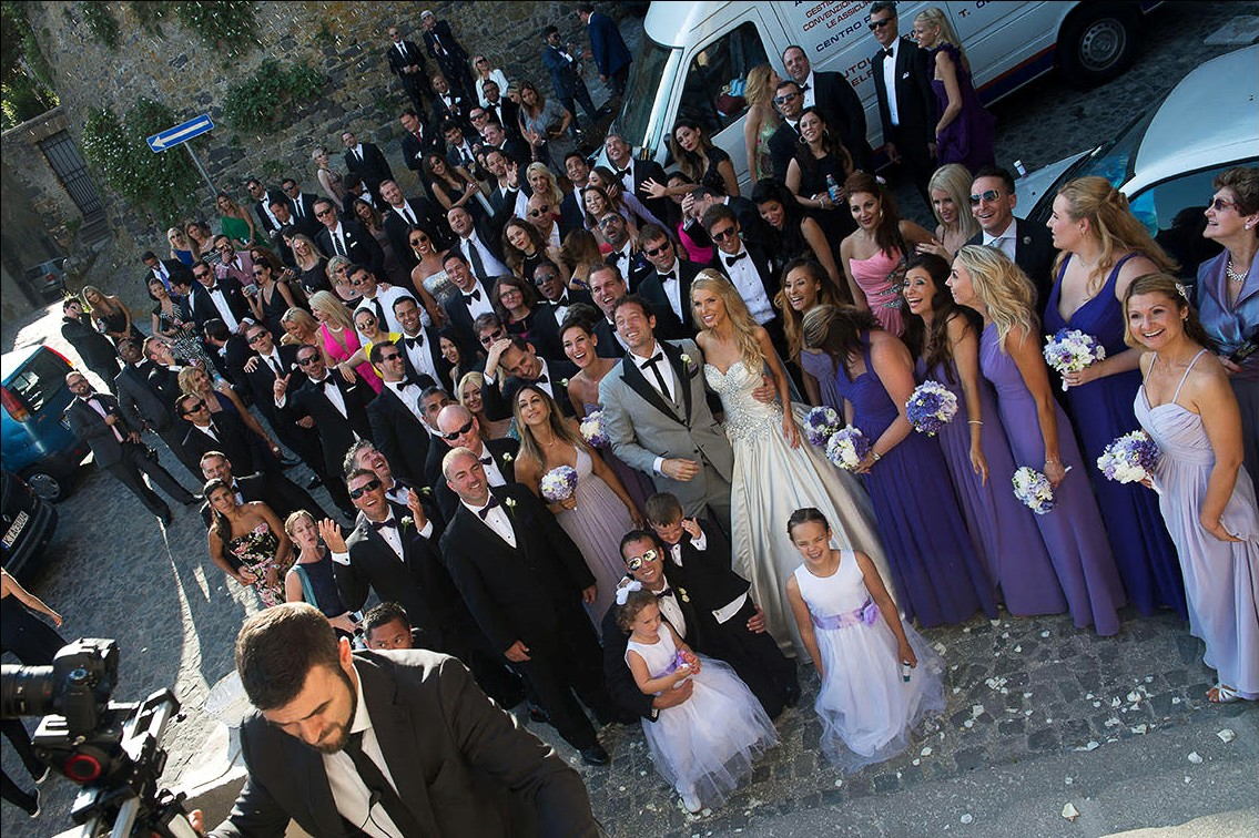 huzar-wedding-4