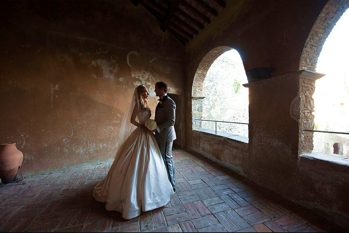 huzar-wedding-8