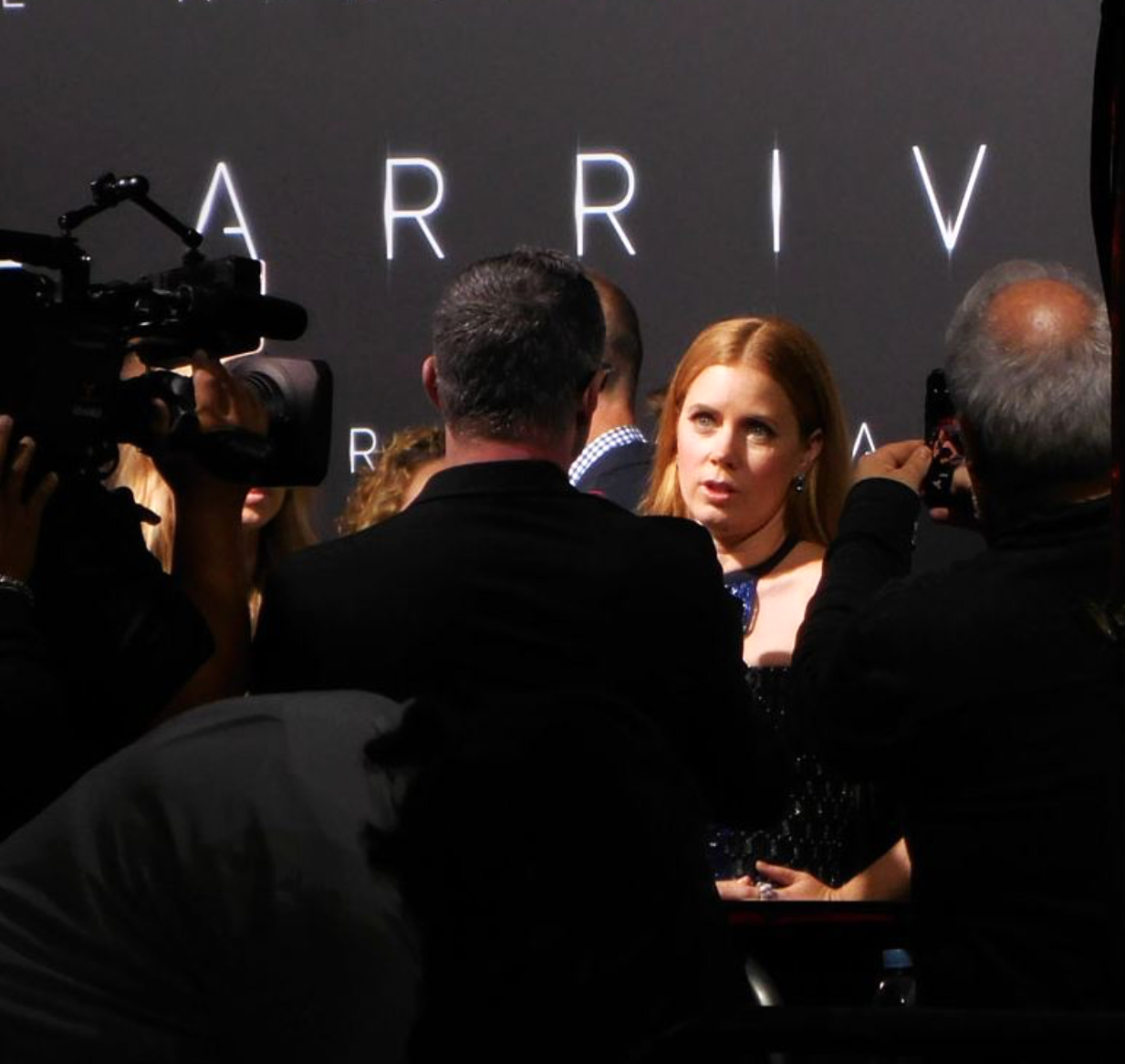 arrival-movie-premiere-amy-adams