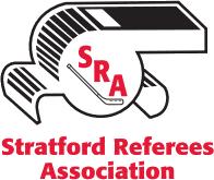 Stratford Referees Association