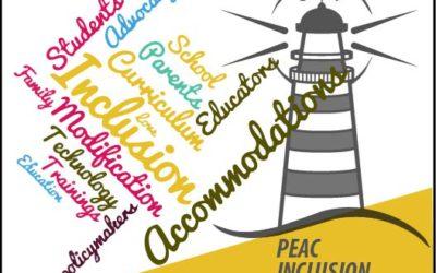 Virtual 2021 Inclusion Conference