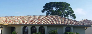 AD-McGregor-Roof-After4a-300x113-F208411699