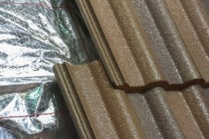 Roof Maintenance iStock_000042774918Medium