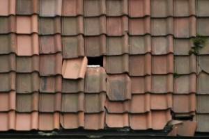 Roof Repair iStock_000001543527Medium