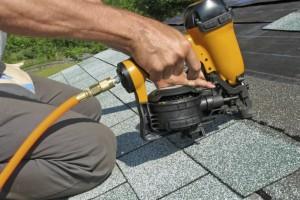 Roof Replacement iStock_000007004048Medium