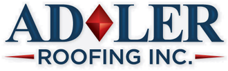 Adler Roofing, Inc