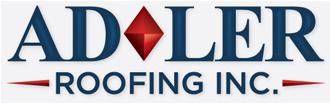 Adler Roofing, Inc