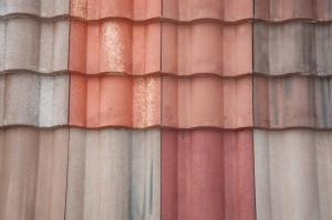 Colored-Roof-Tile-Original-1