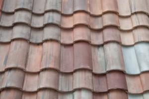 Colored-Roof-Tile-Original2