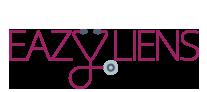 logo-eazyliens