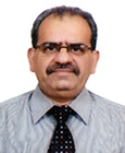 Brij Mohan Sharma