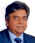 I.J Kapoor