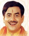 Swami Ram Kripal