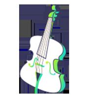 ViolinIcon