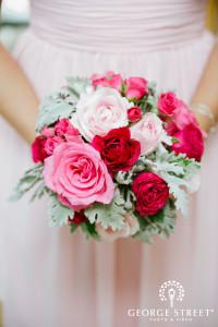 Bouquets | A Perfect Petal