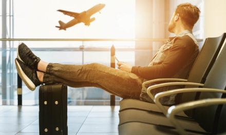 Transportation for travelers