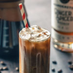 Crafty coffee recipes