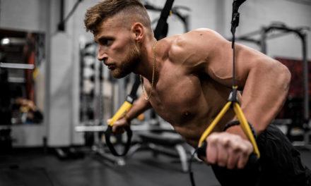 Fitness fibs: Part 2