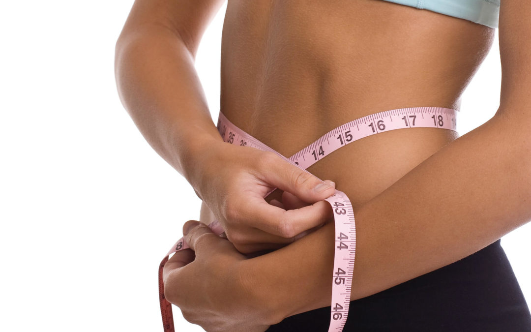 Mind games: Trick yourself into weight loss