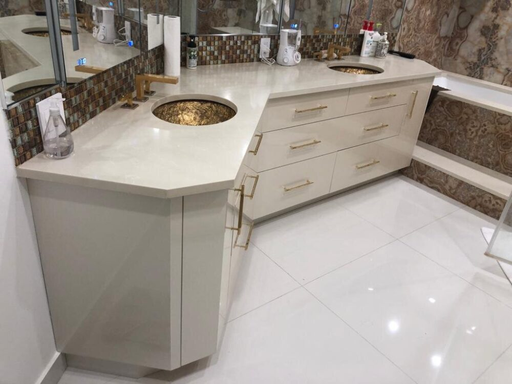 bathroom remodeling bal harbour
