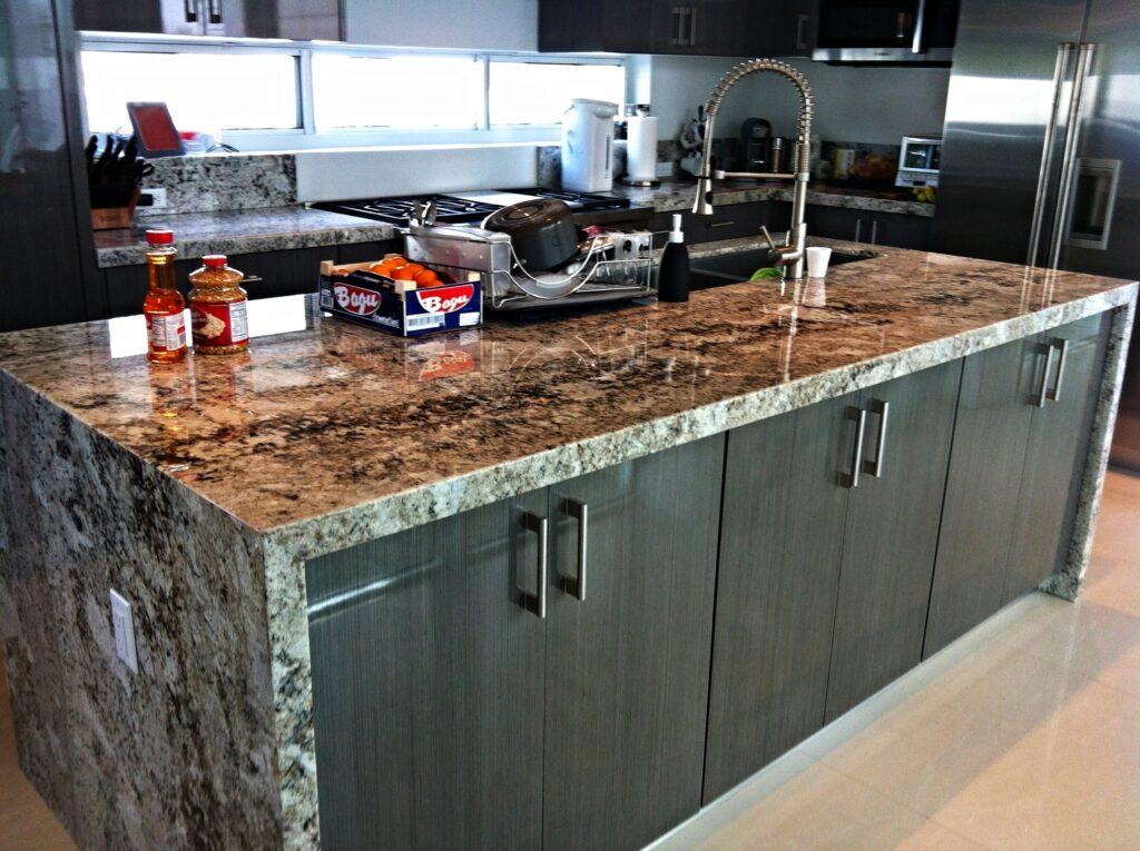 kitchen remodeling golden beach