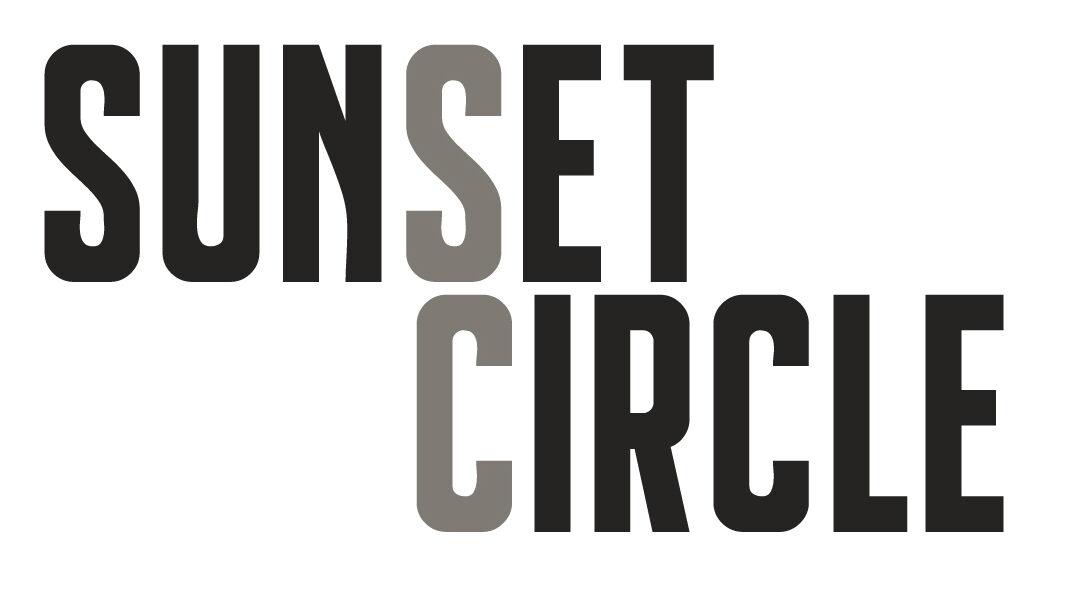 Sunset Film Circle