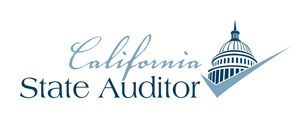 State Audit Reveals Billions in no-bid Contracts