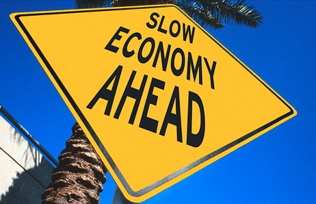 California's Economy Expected To Grow Slowly As Costs Rise