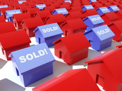 Study says People still Hurting from Housing Crash, Especially Generation Xers