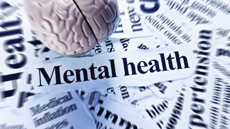 State audit reveals that counties are hoarding money meant for mental health programs