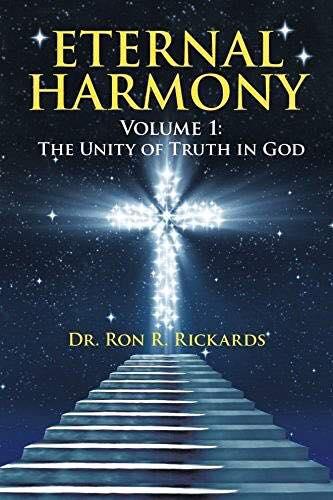 eternal-harmony-book-cover