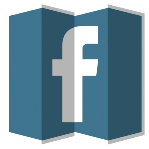 facebook-logo-icon-66057