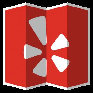 yelp-logo-icon-66081