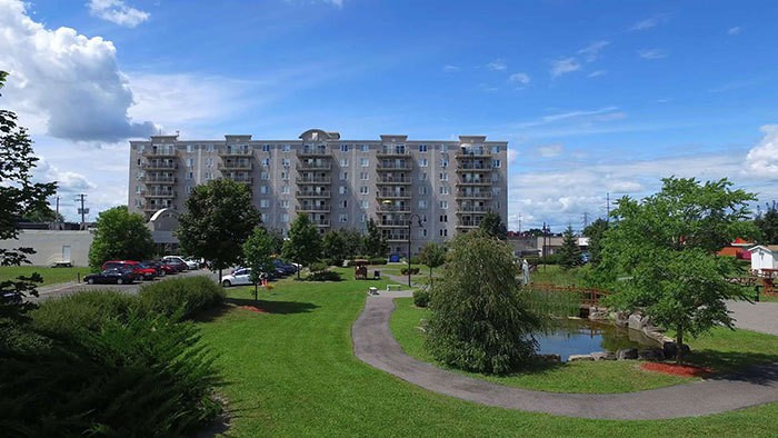 NEW-Residence-Le-Parc.00_00_00_00.Still002