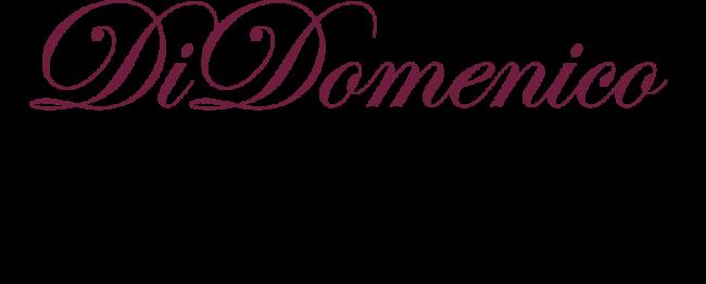 didomenico_logo_LARGE