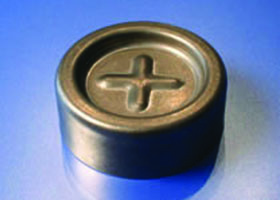 HK Metalcraft works with leading industries to product metal stampings.