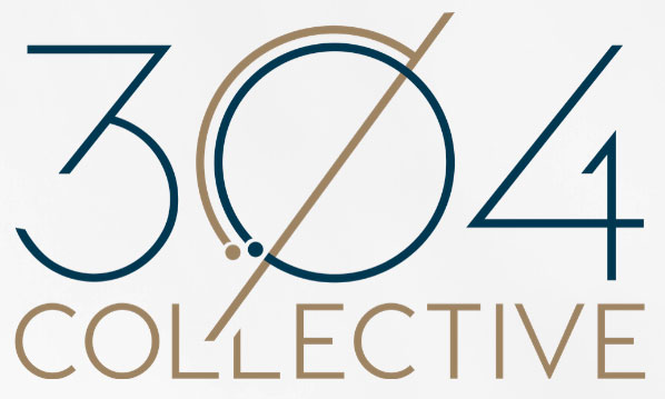 304 Collective