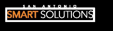 San Antonio SMART SOLUTIONS