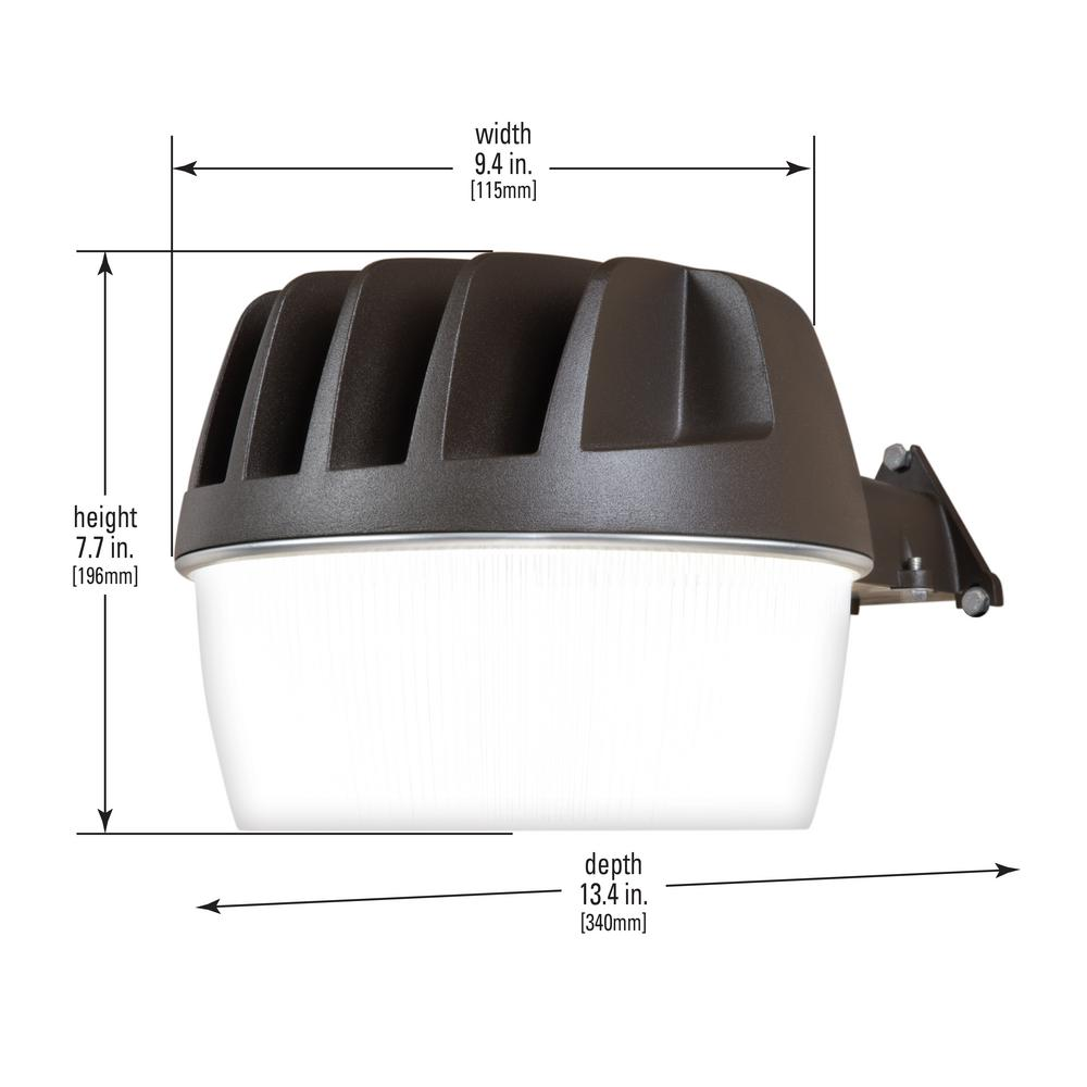 bronze-halo-area-lights-al5550lpcibz-40_1000