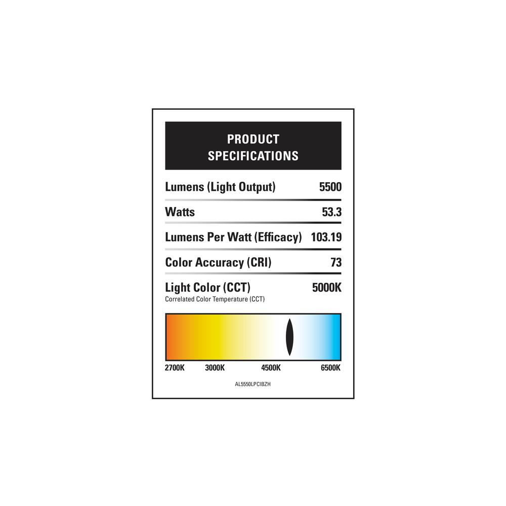 bronze-halo-area-lights-al5550lpcibz-77_1000