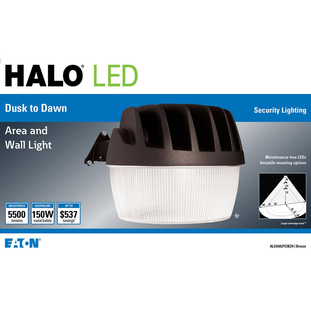 bronze-halo-area-lights-al5550lpcibz-c3_1000