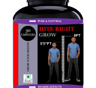 VITARA-HEALTHCARE-Hite-Right-Grow-SDL102011360-3-c7d24