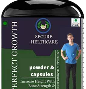 secure-healthcare-perfect-growth-0-1-kg-pack-of-1-91515566332859-original-imagfsjfzyem82fy__1_-removebg-preview