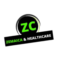 ZEMAICA HEALTHCARE