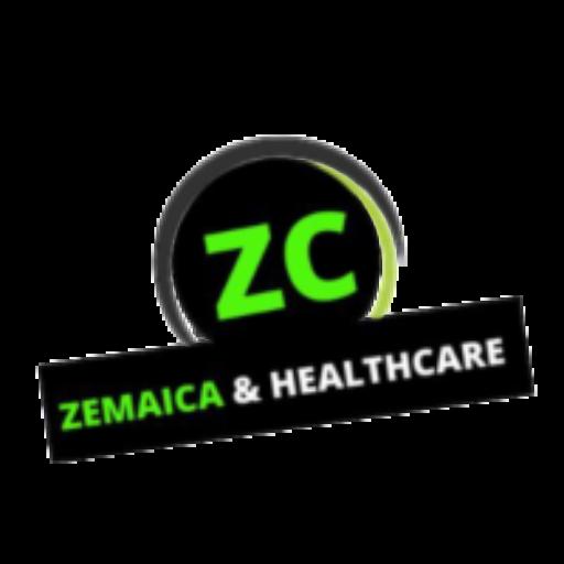ZEMAICA HEALTHCARE