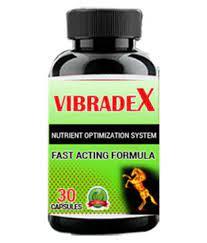 Vibradex (Pack of 1)